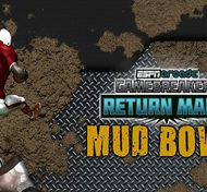 returnman2-mudbowl
