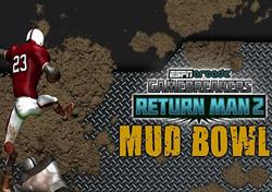 returnman2-mudbowl