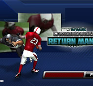 returnman2featured