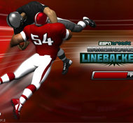 returnman5-linebacker2