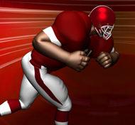 returnman4-linebacker